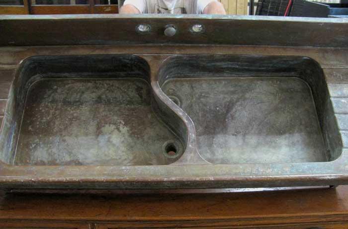 German kitchen sinks antique kitchen sinks german for German kitchen sinks